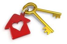 house-heart01