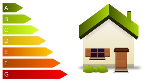 energy-efficiency1