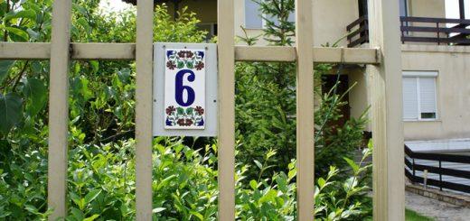 dom-obrazcov-1