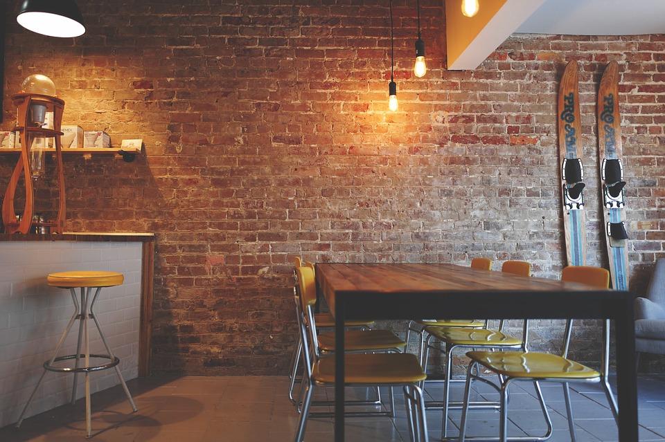 brick-wall-1834784_960_720