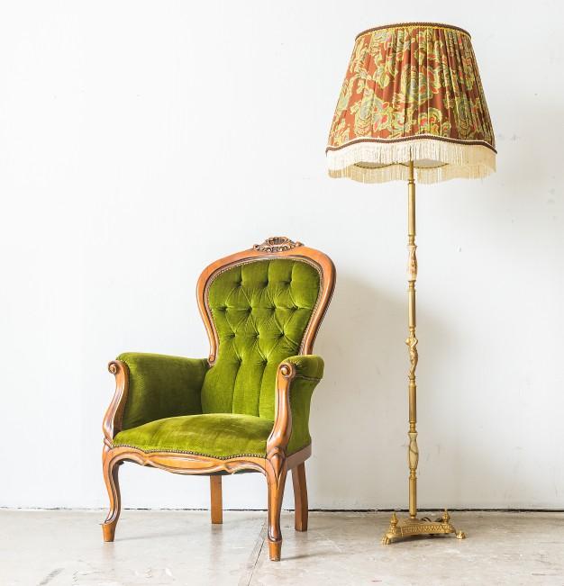 green-vintage-sofa_1203-3142