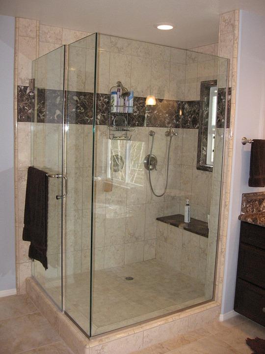 shower-438928_960_720