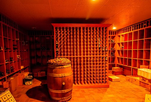 basement-3