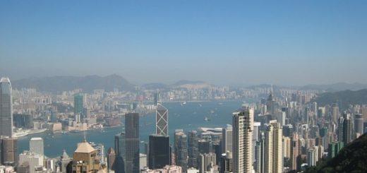 hong-kong-peak-skyscraper-sky-line-skyscrapers_121-68068