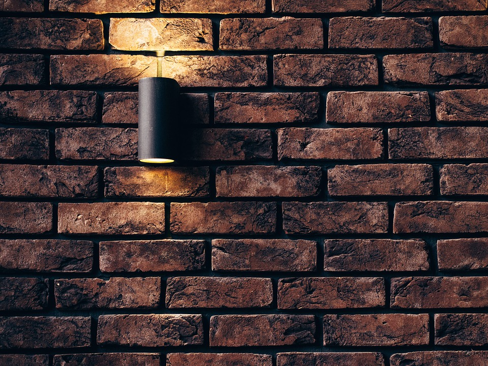 wall-light