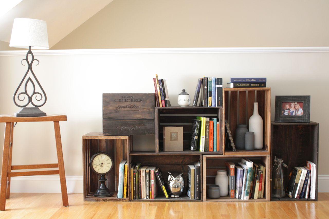 bookshelf-crates