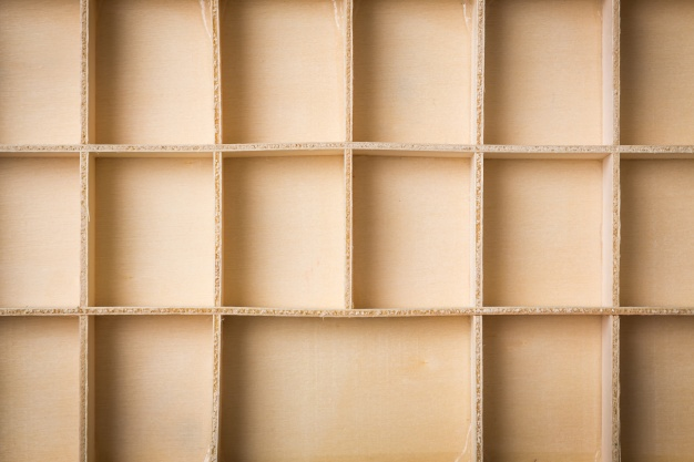 empty-wooden-box-with-compartments