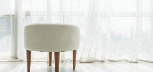 small-stool