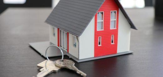 Съвети за ново жилище