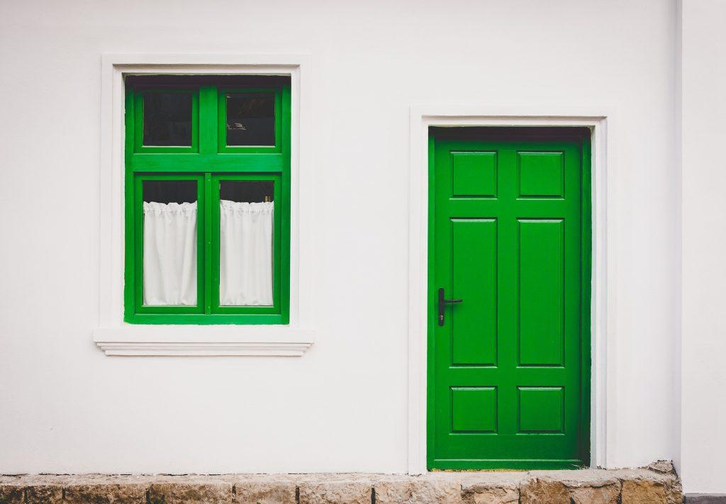 Съвети при нанасяне в ново жилище