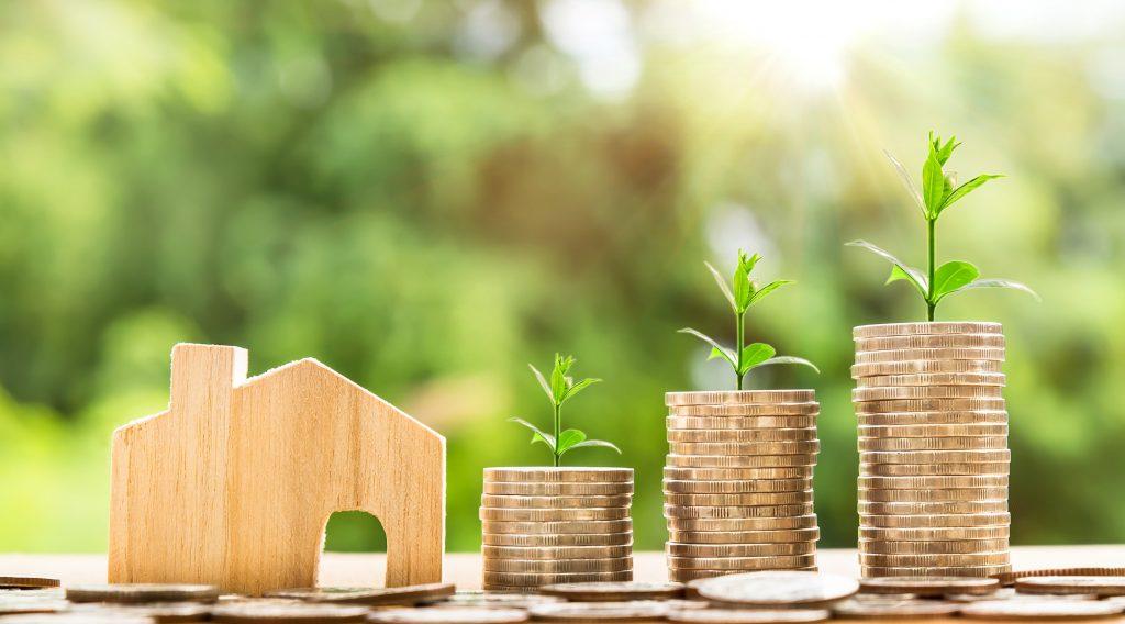 Грешките, които правят продавачите на имоти