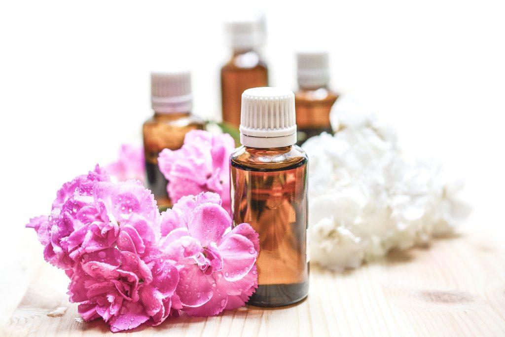 Лошите миризми в дома. Как да се справим? 2