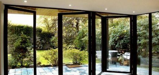 Предимства и недостатъци на големите прозорци в дома