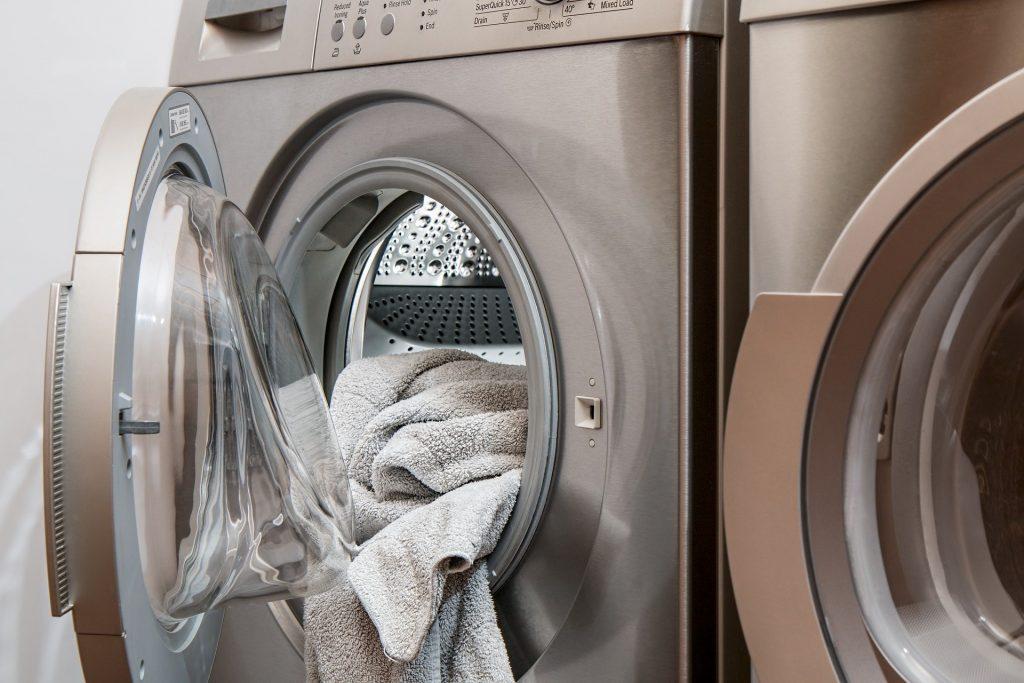 Полезно: 5 неща у дома, които трябва да подмените 3