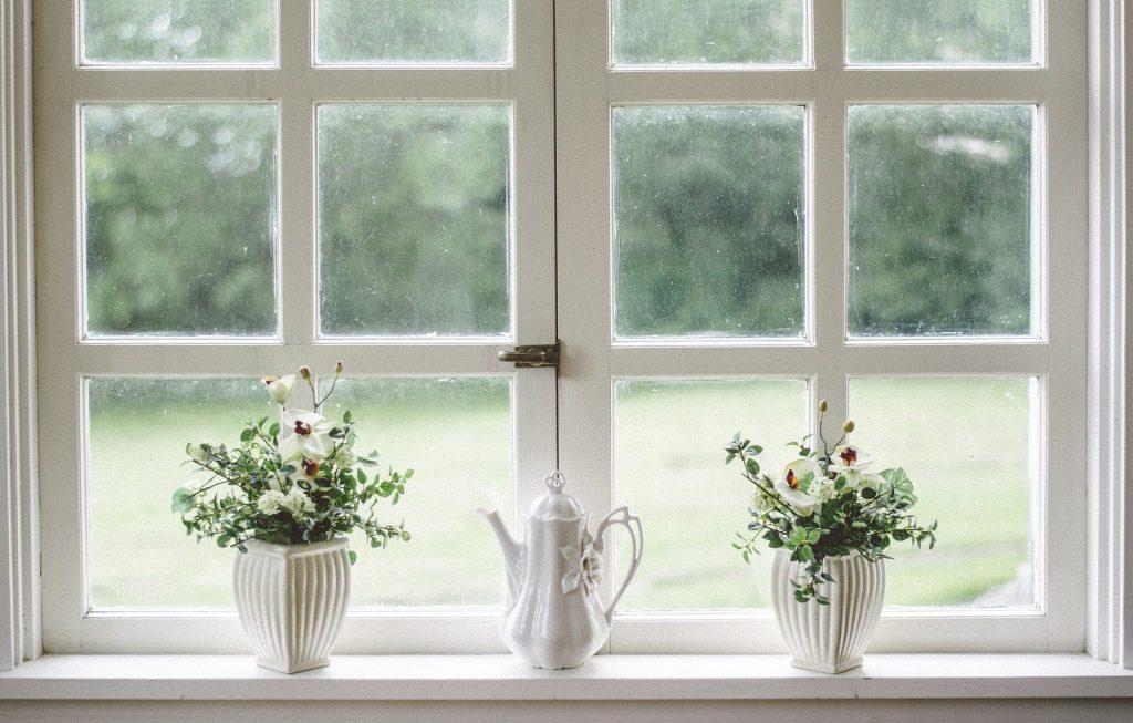 Полезно: 5 неща у дома, които трябва да подмените 4