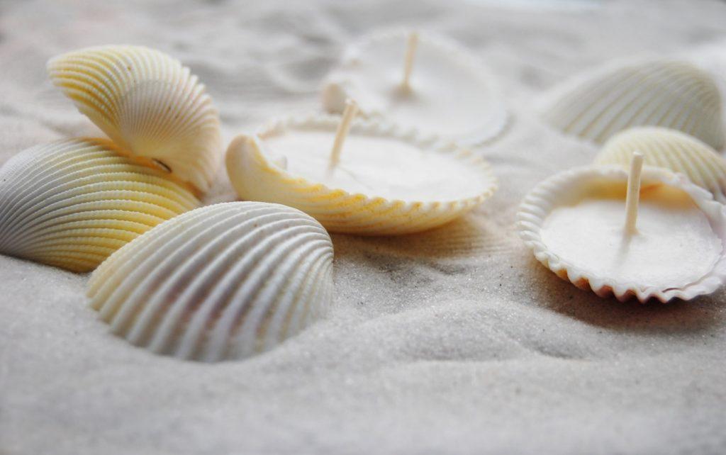 Как да доведем морето в дома си? 2