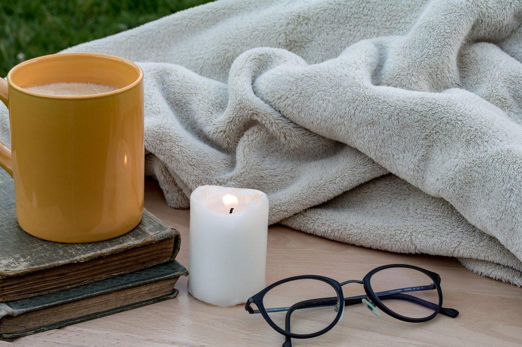 7 вещи, които ще направят дома ви по-уютен 1