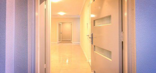 Как да създадем усещане за постоянен дом в квартирата ни?