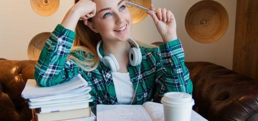 Как да търсим жилище под наем за студент?