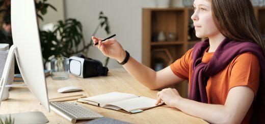 съвети за промени в дома за новата учебна година