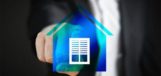 Умните къщи - бъдещето вече е тук