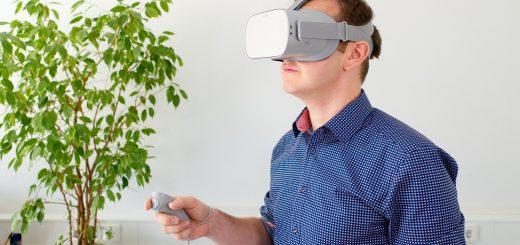 Иновациите - бъдещето на пазара на имоти