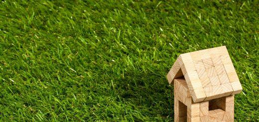 Как ще изглежда пазара на имоти през 2021 според експерти?
