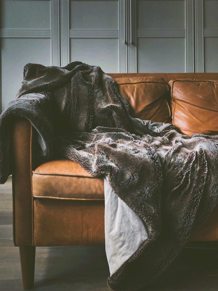 Кой диван да изберем за своя дом? 1