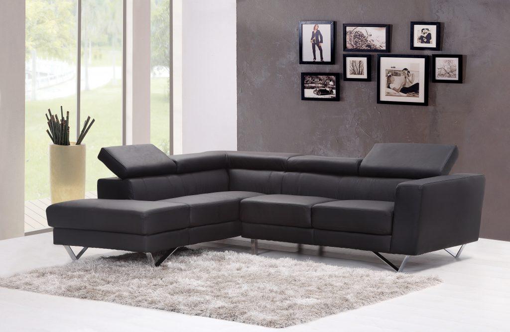 Кой диван да изберем за своя дом? 2
