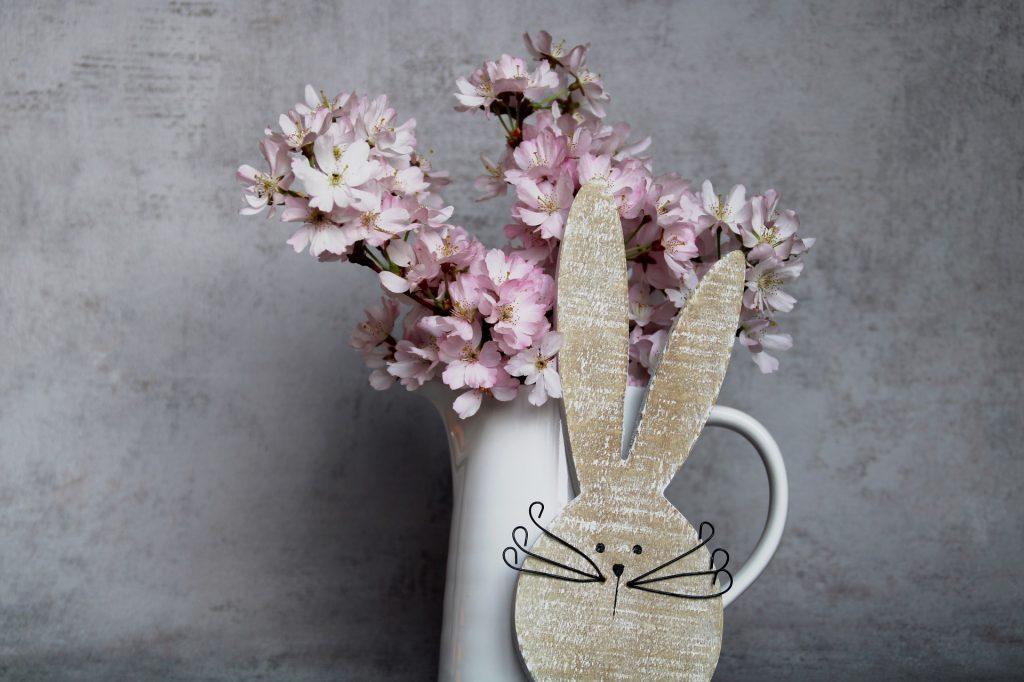 Време е да украсим за Великден! 3