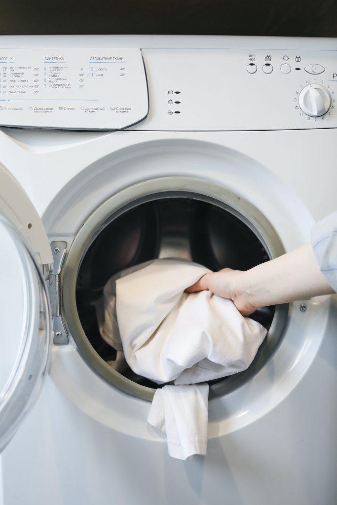 Сушилня вкъщи – да или не? 4