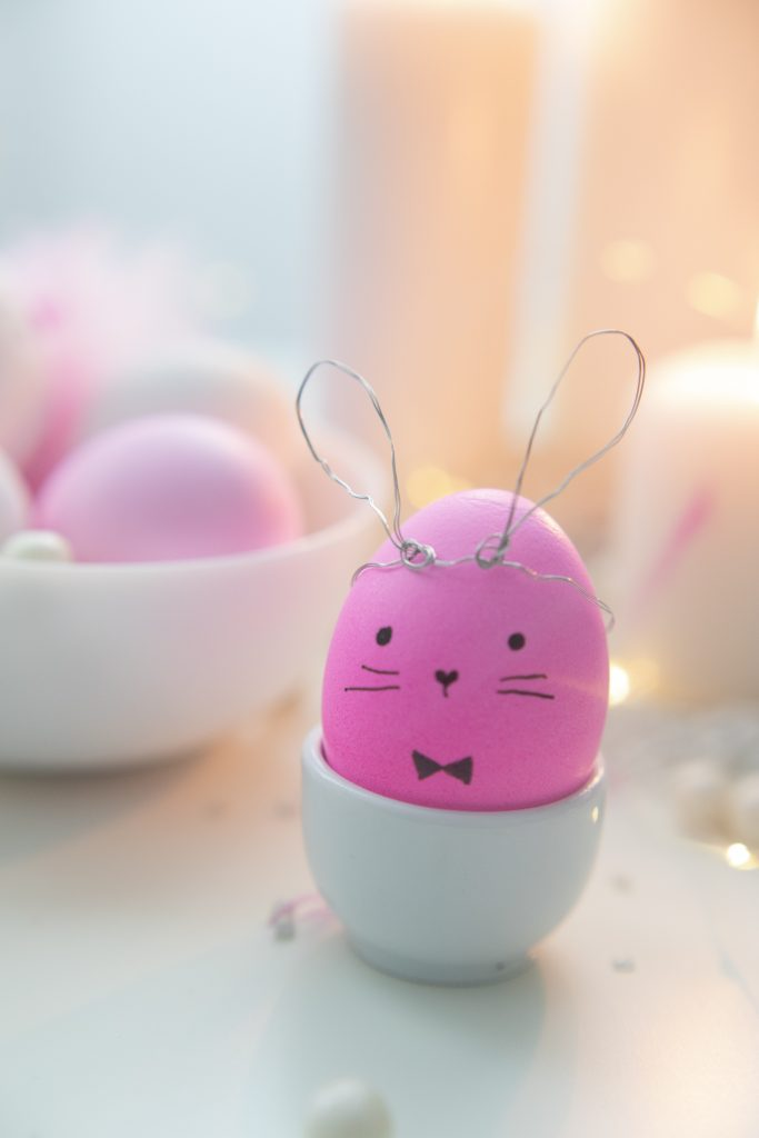 Време е да украсим за Великден! 1