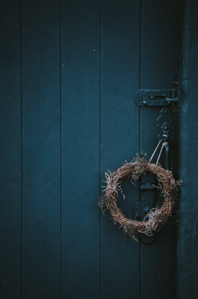 Как да спазим обичаите на Гергьовден от уюта на дома си? 2