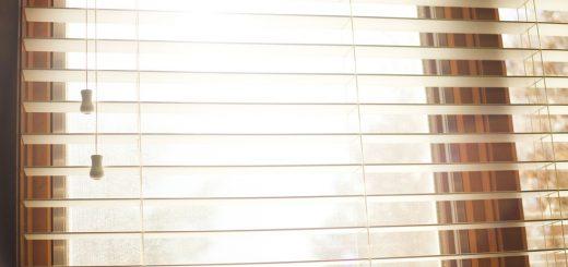 window-blinds