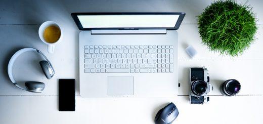 Как да работим от дома си по-ефективно?
