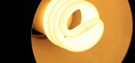 съвети за енергийна ефективност у дома