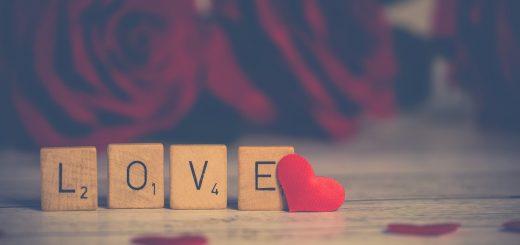 4 идеи за Свети Валентин у дома