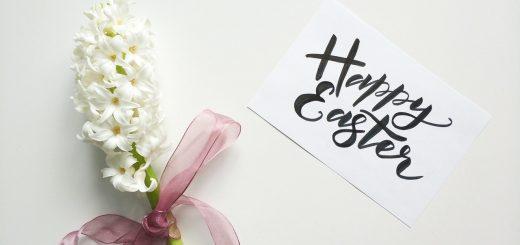 Как да внесем позитивно настроение за Великден у дома? - Имоти Доверие