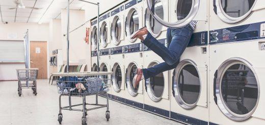 Сушилня вкъщи – да или не? - Имоти Доверие